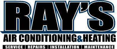 Ray's Air Conditioning & Heating
